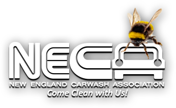 logo-with-bee